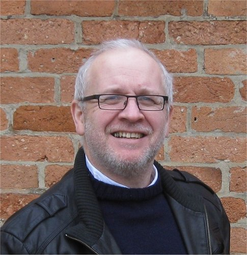 Ray Poynter