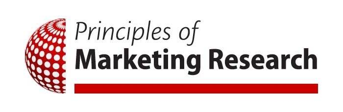 principles of advertising study guide The clep principles of marketing exam covers material that is this study guide provides bearden, ingram, and laforge, marketing: principles and.