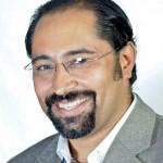 Pravin Shekar - Candidate for ESOMAR President