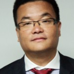 Dr Matthew Wang - Candidate for ESOMAR Council