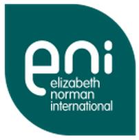 ElizabethNorman