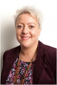 Karen Schofield