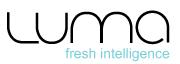 luma-logo-365