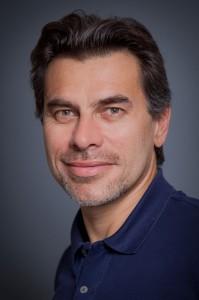 Laurent Flores 2